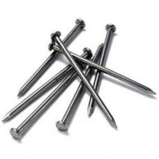 Гвозди строительные черные 2,5х60 мм