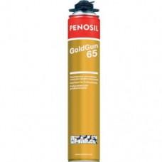 Пена монтажная PENOSIL GoldGun 65 875 мл.