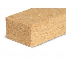 Эластичная древесная теплоизоляция STEICO Flex 50мм, уп. 6.3 м2