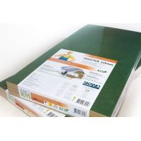 Универсальная плита для ремонта Isoplaat 10х600х1200мм 7,2кв.м.