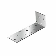 Крепежный анкерный уголок KUL 40x80x40-2мм