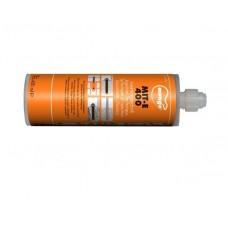 Химический анкер Mungo MIT-Е 17100050