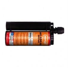 Эпоксидная смола (Хим. анкер) 385 мм MIT600RE